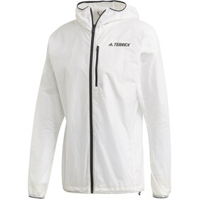 adidas TERREX Agravic Windweave Veste coupe-vent Homme, non-dyed